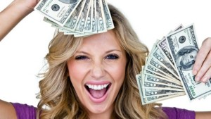 Excited-Woman-Holding-Cash-720x406