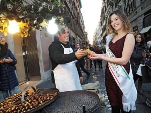 miss italia curvy 2015