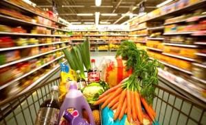 E-possibile-fare-la-spesa-alimentare-senza-sprechi-con-qualche-semplice-accorgimento-460x280