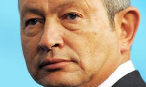 Naguib-Sawiris-007