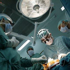 trapianto reni torino paziente sveglio