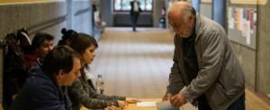 elezioni svizzera