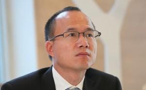 Guo-guangchang