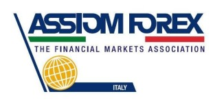 assioma forex