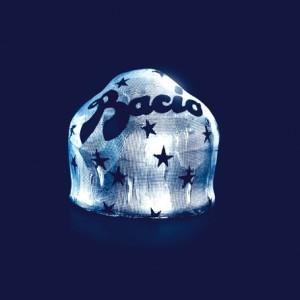 bacio-blu-856724_0x445