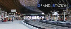 grandi-stazioni