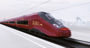 ntv_italo_treno_catalogo_punti_unicoop_firenze-30ky65u2ooi8ftvqo93400